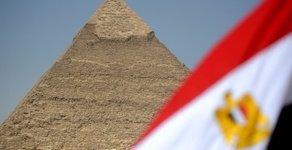 Что брать с собой в Египет? - Dream Tours