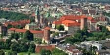 Выходные в Кракове с проживанием в отеле Metropolo by Golden Tulip Krakow 4* | Dream Tours
