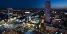 Варшаву можно полюбить! - Dream Tours