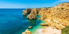 Испания-Андалусия-Португалия + отдых в Алгарве  - Dream Tours