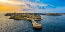 Мальта. Отдых на море и экскурсии - Dream Tours