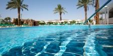 Израиль. Отдых на курорте Эйлат + поездка на Мертвое море. 16 дней - Dream Tours
