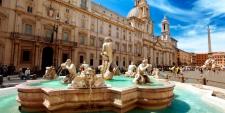 Италия. Отдых на море в Римини и экскурсии (перелет Рига-Венеция, Римини-Каунас) - Dream Tours