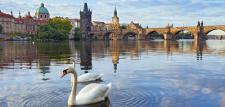 Варшава - Прага - Карловы Вары - Дрезден - Вроцлав | Dream Tours