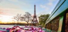 Страны Бенилюкс и Париж | Dream Tours