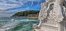 Испания. Отдых на море и экскурсии + Мадрид, Страна Басков, Париж, Берлин, Кельн и Дюссельдорф | Dream Tours