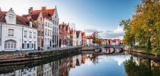 Бельгия - Германия - Голландия + Варшава | Dream Tours