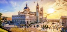 Испания. Экскурсионный тур | Dream Tours