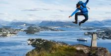 Фьорды и ледники Норвегии! Без ночных переездов - Dream Tours
