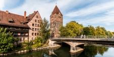 Путешествие по Баварии - Dream Tours