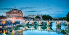 Отдых в Римини, Италия на 12 дней | Dream Tours