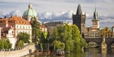 Секреты Праги из Витебска | Dream Tours
