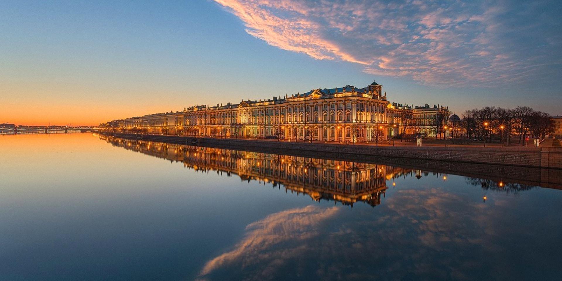 есть картинки в высоком разрешении санкт петербург более