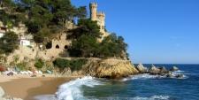 Тур с отдыхом в Испании на 12 дней! - Dream Tours