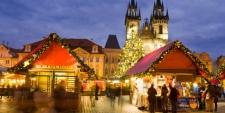 Мини Прага - Dream Tours