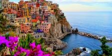 Итальянские каникулы с посещением Праги | Dream Tours