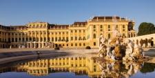 Вена-Прага - Dream Tours