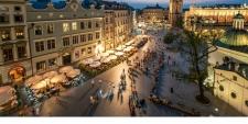 2 дня в Кракове в туре выходного дня! Всего 1 ночной переезд! - Dream Tours