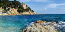 #iSpain. Отдых в Испании на море - Dream Tours