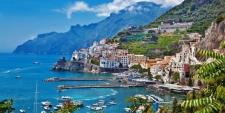 Искушение Италией. Отдых на Адриатическом море | Dream Tours