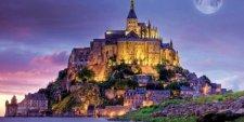 Экскурсионный тур в Париж   | Dream Tours