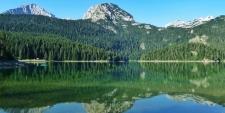 Черногория-Хорватия-Албания с отдыхом на море и экскурсиями | Dream Tours