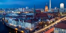 Берлин - Дрезден без ночных переездов! | Dream Tours
