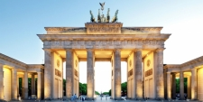 SO GOOD BERLIN! - Dream Tours