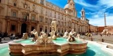 Тур в Италию без ночных переездов на 7 дней | Dream Tours