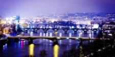 Выходные в Праге из Минска - Dream Tours