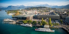 Экскурсионный тур в Швейцарию  - Dream Tours