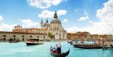 Очарование Италией | Dream Tours