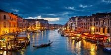 Любовь и голуби… Экскурсии по Италии. - Dream Tours