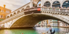 Итальянский соблазн | Dream Tours
