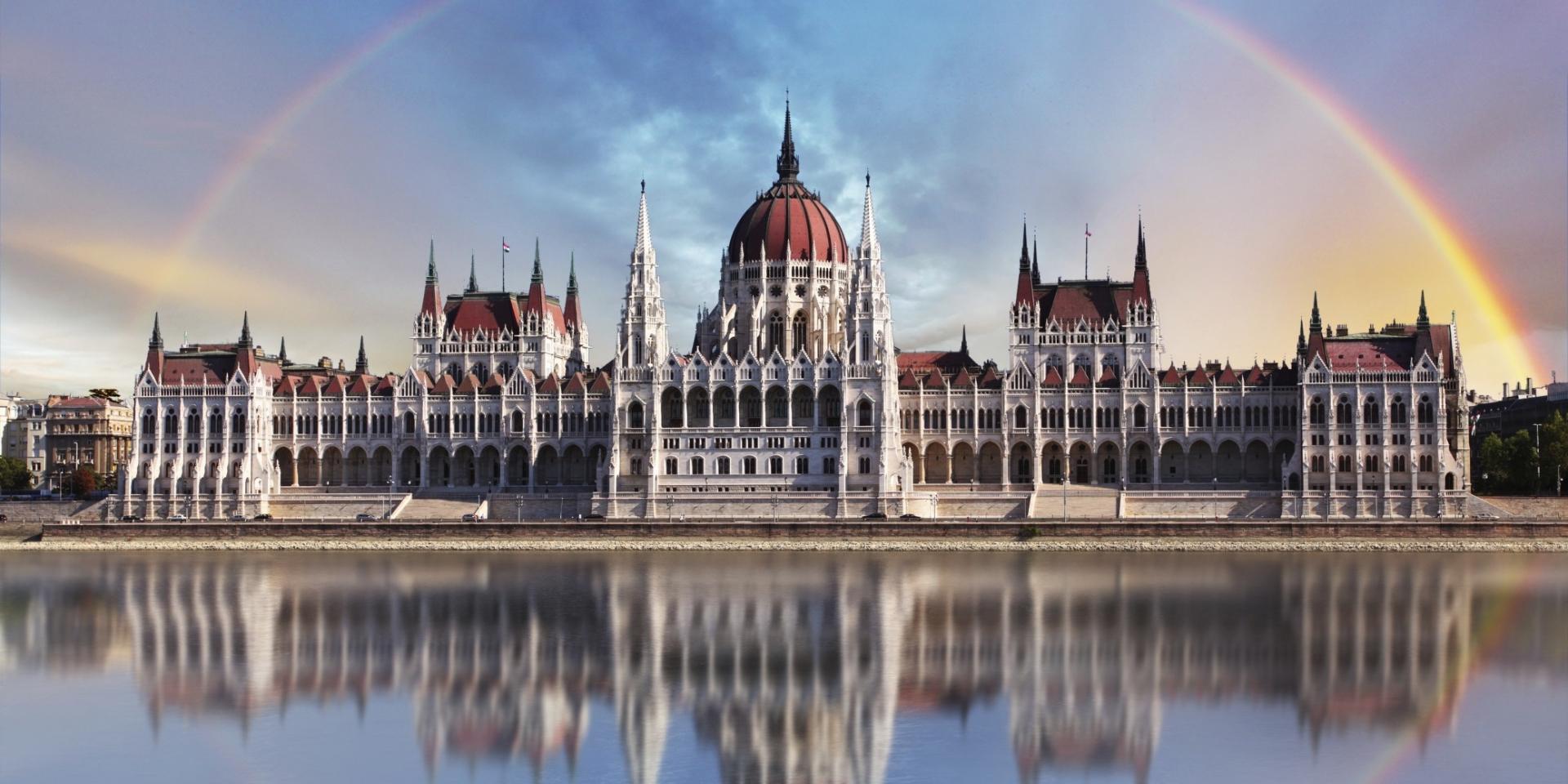 туры в будапешт на выходные жен: скрытая камера