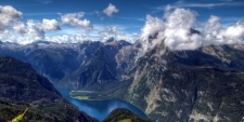 Норвежские фьорды  - Dream Tours