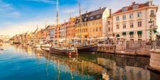 Норвежские фьорды и замки Дании  - Dream Tours