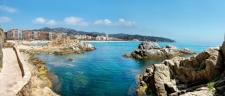 Тур с отдыхом в Испании (12 дн/ 7 дн на море!)   Dream Tours