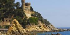 Тур по Европе с отдыхом на море в Испании (15 дн/ 7 дн на море!)   Dream Tours