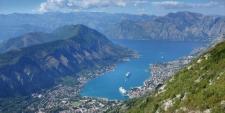 Черногория на майские праздники!   Dream Tours