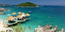 Албания. Отдых на море и экскурсии   Dream Tours