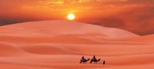 Марокко - Испания - Андалусия | Dream Tours