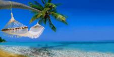 Гоа. Отдых на море и экскурсии - Dream Tours