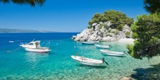 Хорватия. Отдых на острове КРК и экскурсии | Dream Tours
