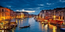 Италия. Отдых на Адриатическом море в регионе Эмилии-Романьи и экскурсии - Dream Tours
