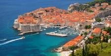 Тур с отдыхом в Хорватии и Италии 15 дней | Dream Tours