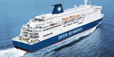 Париж-Версаль-Гамбург с круизом на пароме DFDS | Dream Tours