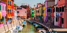Италия. Отдых на море в Римини и экскурсии (вылет из Риги) | Dream Tours