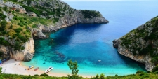 Албания. Отдых на море и экскурсии | Dream Tours