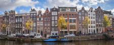 Берлин-Париж-Амстердам | Dream Tours